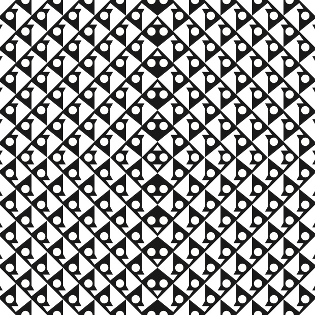 Logo Optical Illusion-1