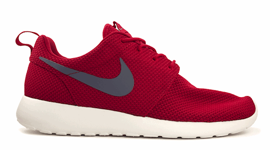 huge selection of 5e762 46aef Sneakers NIKE Roshe Run  Otherswork