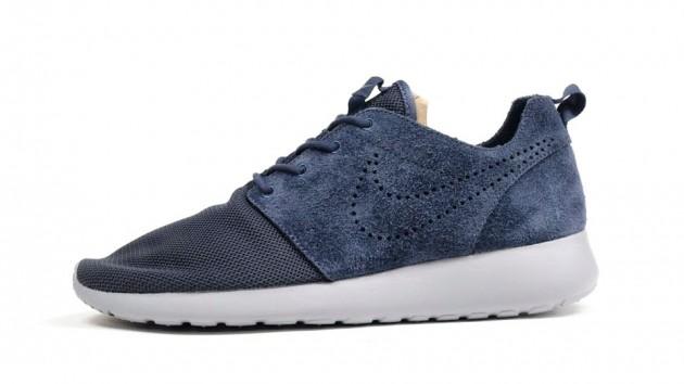 buy online 6ac17 67898 Sneakers Nike Roshe Run Premium Fall 2012  Otherswork