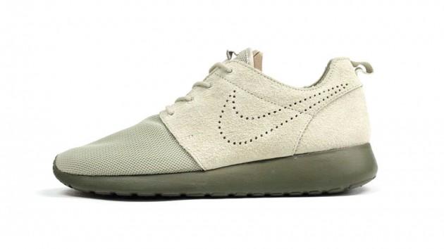 buy online da035 cf131 Sneakers Nike Roshe Run Premium Fall 2012  Otherswork