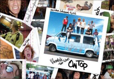 20090128_ontop